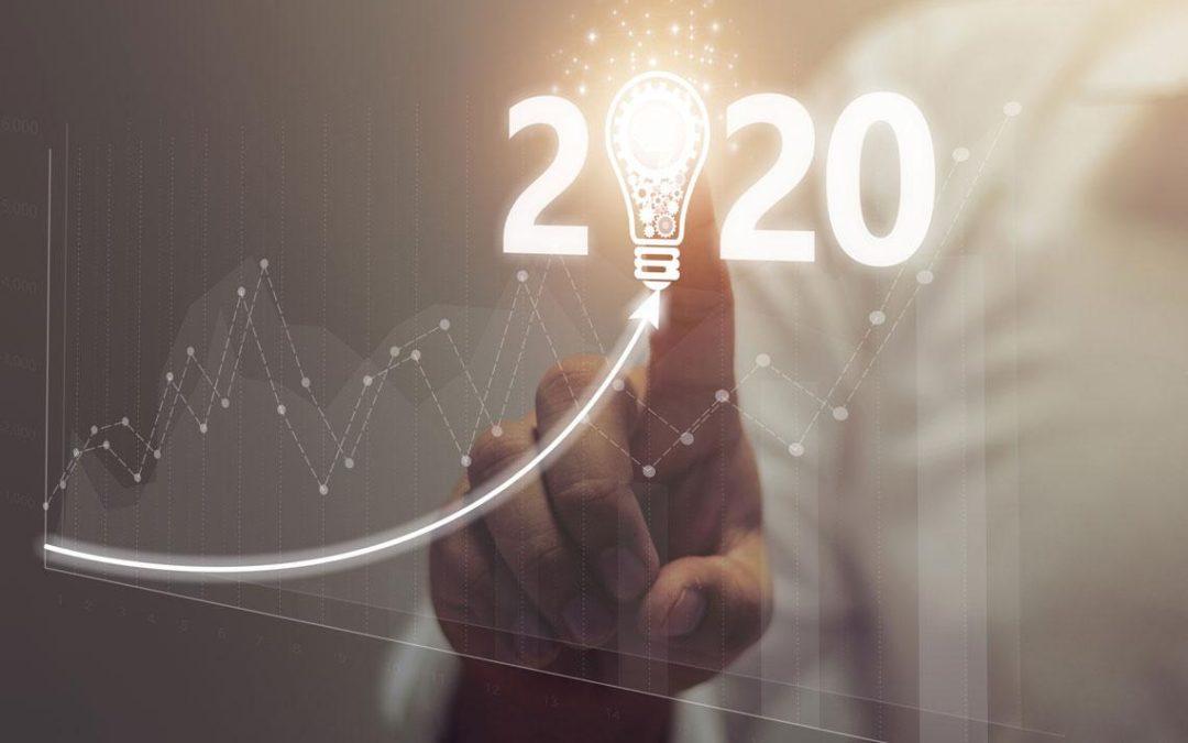 2020: retos científicos para los próximos años