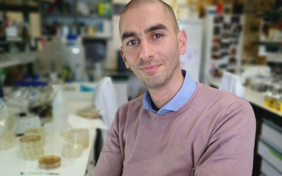 «El ébola debería preocuparnos mucho más que el coronavirus»